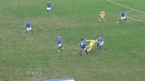 2013-14 21a giornata Nocerina-Pisa 0-2