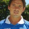 Alessandro Nigro compie una scelta di cuore: l'esperto difensore (36 presenze nella Nocerina tra B e Prima Divisione)ha firmato per il neonato Ragusa 2014, che […]