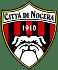 Città di Nocera