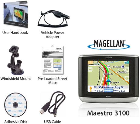 map updates for magellan maestro rh ewallmaps com Magellan Maestro 4250 Cradle Magellan Maestro 4250 Special Father's Day