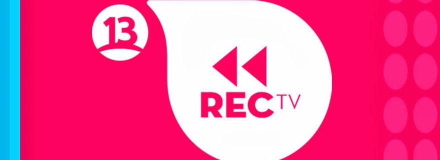 rectv