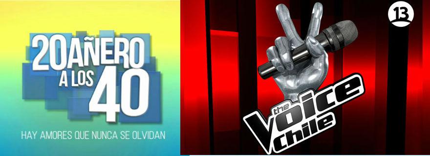veinteañero-the voice