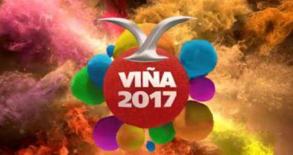 vina 2017