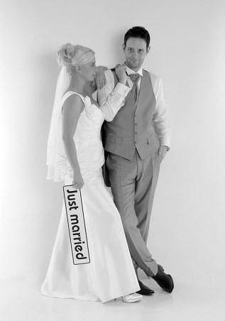 Brautpaar_accessoires