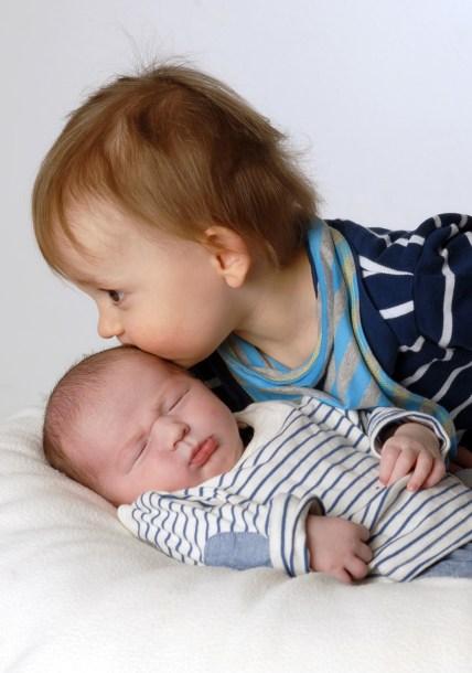 zwei_babys