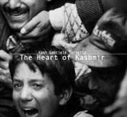 The heart of Kashmir