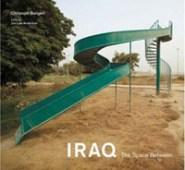 iraq.jpg