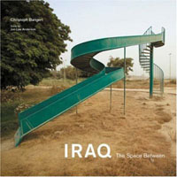 Iraq - The Space Between