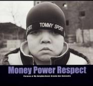 moneypowerrespect
