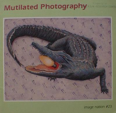imagenation1.jpg