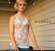 silence_280