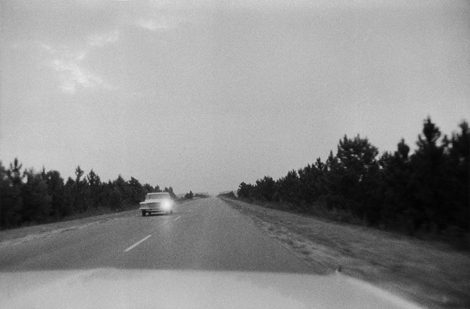 137_Eggleston_BW_CD