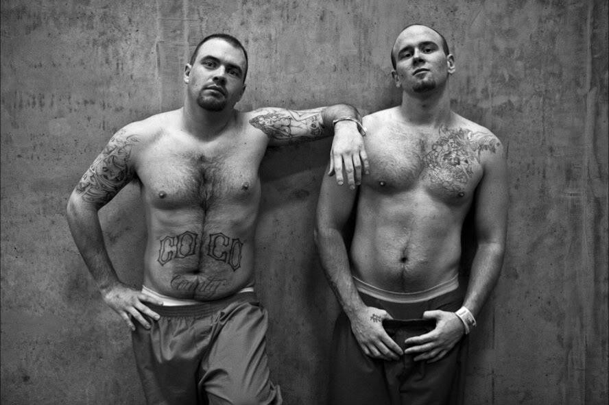 Gumpert_prisons