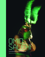 Omid_Salehi_cover
