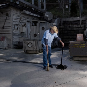 103_Dollywood_USA