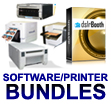 dslrBooth Pro Software and Printer Bundles Click here to go to page: