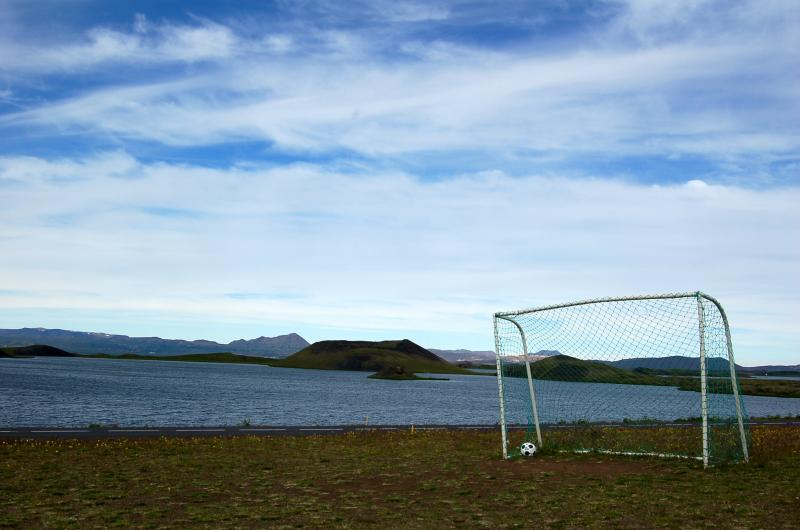Water-futbol (RAFAEL PAJARES GONZALEZ)