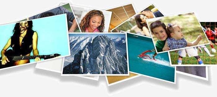 Concurso Lulu.com y Foto DNG