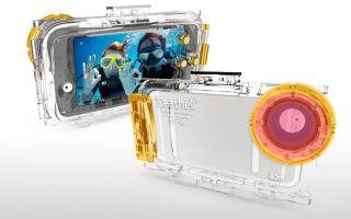 ssi6 para iPhone 6