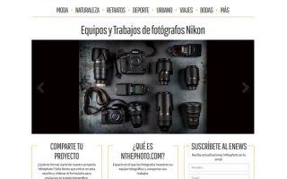 Nthephoto