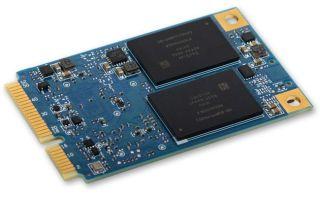 SSD SanDisk