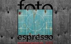 FotoEspresso 5/2013-DE