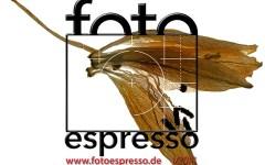 Fotoespresso 1/2014