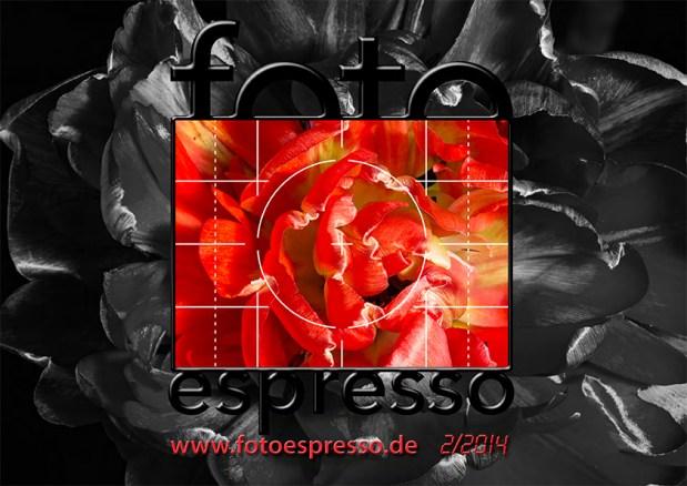 FotoEspresso 2/2014-DE