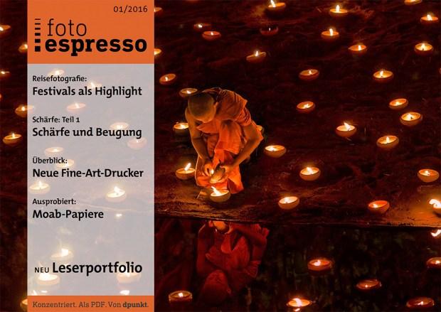 cover_fotoespresso_2016-01