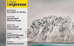 cover_fotoespresso-22016