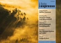 cover-fotoespresso-416