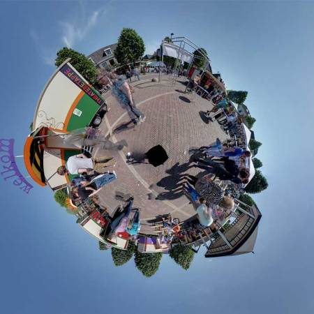 360-graden-panorama