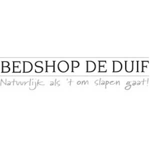 Bedshop-de-duif-Zutphen