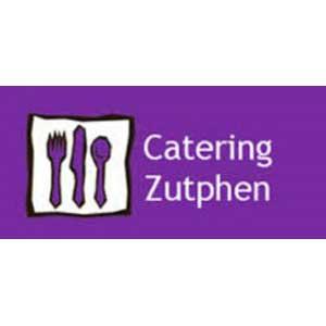 Catering-Zutphen