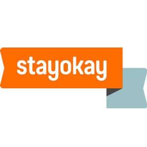Stayokay