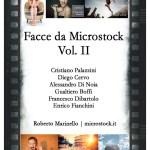 copertina-facce-da-microstock-vol-II