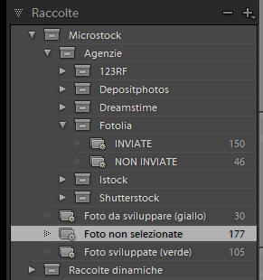 Adobe, Photoshop, Lightroom, Microstock, Photography