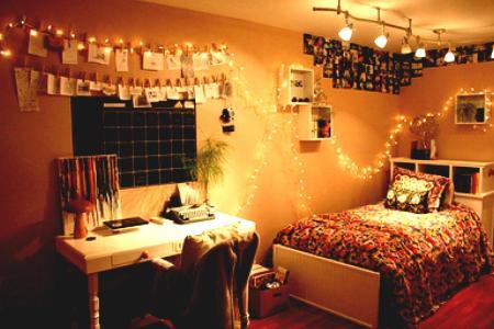 bedroom ideas tumblr 3