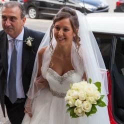FabianaAndrea12 settembre 2014 - 010