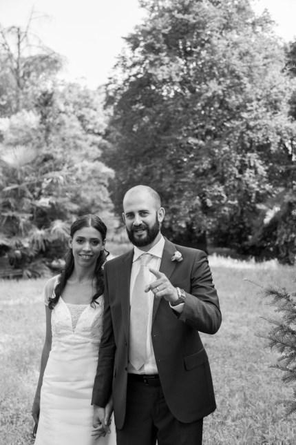 Jessica&Fabrizio-15