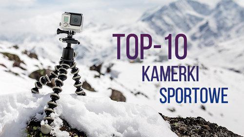 TOP10_kamerki_sportowe