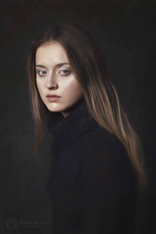 fot. Beata Banach