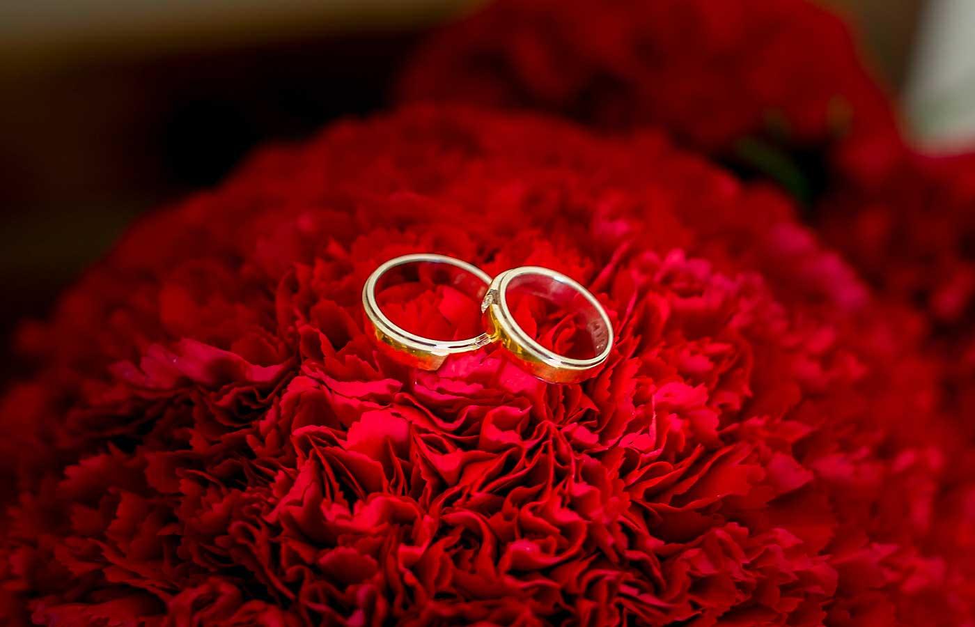 Fotografo-bodas-malaga-slider-anillos-4