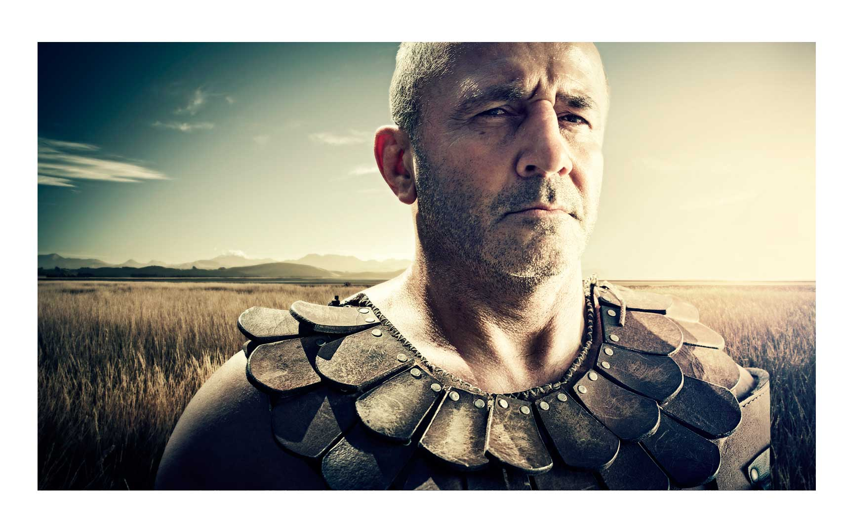 gladiatort