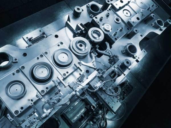industria-fotografia-matriceria-automovil