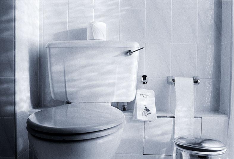 lavabo-wc-toilet
