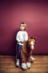 Fotostudio-Thomas-Mannheim-Kinderfoto-web