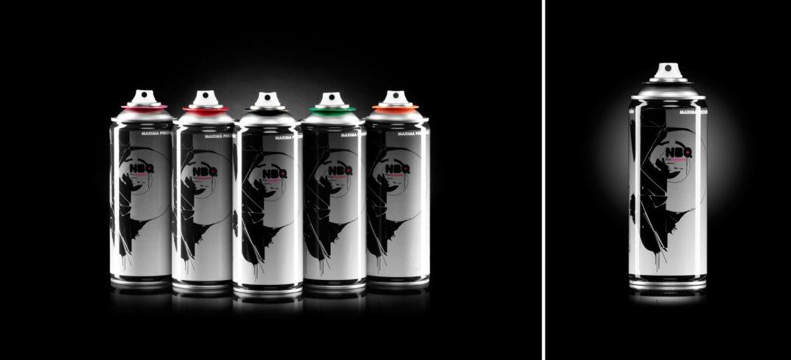 graffiti-produkt-web
