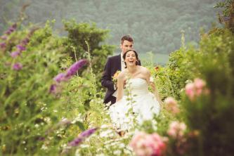 heiraten-macht-spass-web