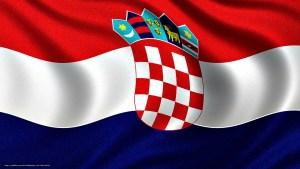 514204_flag-xorvatii_xorvatskij-flag_flag-respubliki_1920x1080_www.Gde-Fon.com